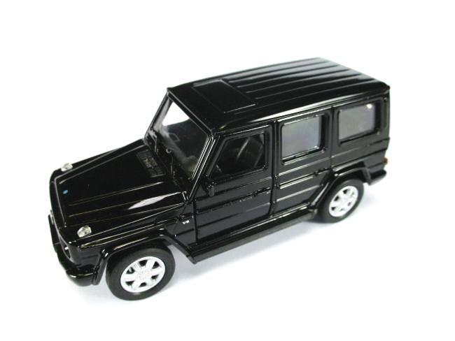 mercedes benz g klasse modellauto metall 12 cm welly nex. Black Bedroom Furniture Sets. Home Design Ideas
