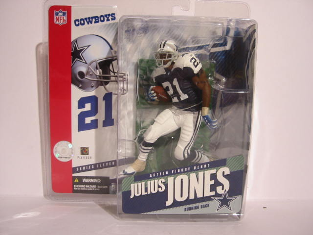 JULIUS-JONES-Dallas-Cowboys-NFL-McFarlane-11-Variant