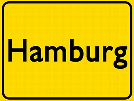 magnet hamburg ortsschild k hlschrank 8 cm neu eur 3 99 picclick de. Black Bedroom Furniture Sets. Home Design Ideas