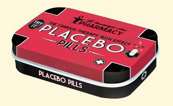 placebo zäpfchen kaufen üorno