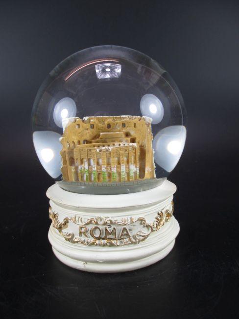 souvenir rom