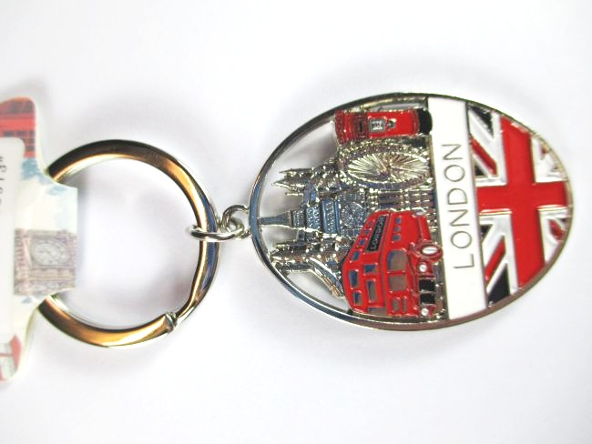 london schl sselanh nger eye big ben red bus souvenir england keychain ebay. Black Bedroom Furniture Sets. Home Design Ideas