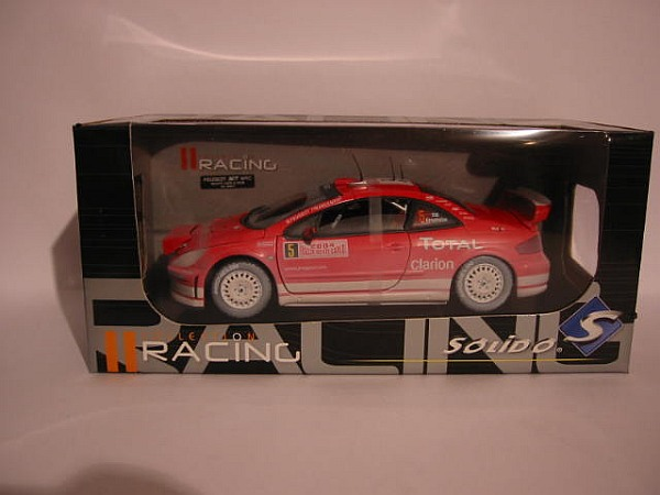 Peugeot-307-WRC-Monte-Carlo-1-18-dirty-Version-NEU