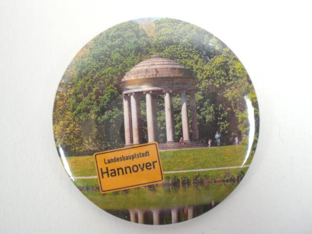 Hannover flaschen ffner magnet souvenir k hlschrank neu ebay for Souvenir shop hannover