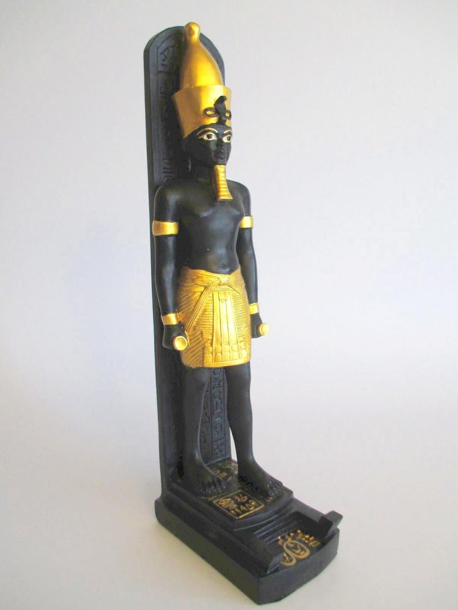 Scarabäus Käfer Schatulle Dose Ägypten Kollektion Egypt Figur NEU
