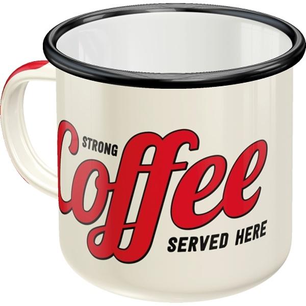 Darsser Ort Kaffeetasse Leuchtturm Ebbe Flut Coffee Cup,Becher Tasse Souvenir