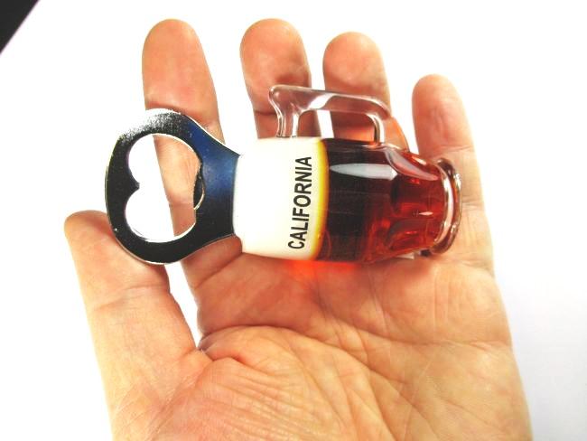 CTEGOOD T/ête De Mort avec Grosse T/ête en Os Volant Spinner Poign/ée Booster Spin Knob Clamp Fit for Universal Carblack