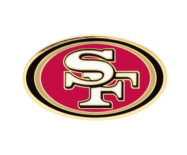 San Francisco 49 ers Holzschild Türschild 25 cm,NFL Football,Fan Cave Wood Sign