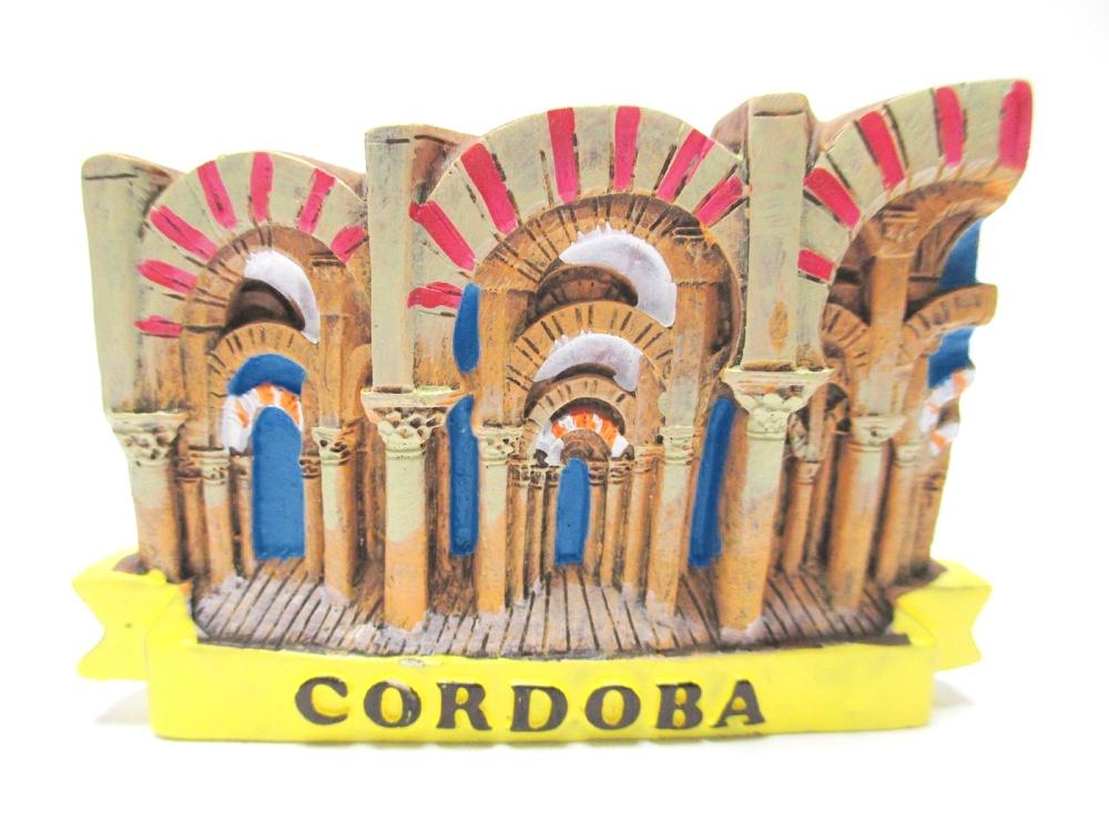 Sevilla Andalusien Magnet Souvenir Spanien Espana Spain 7 cm !!