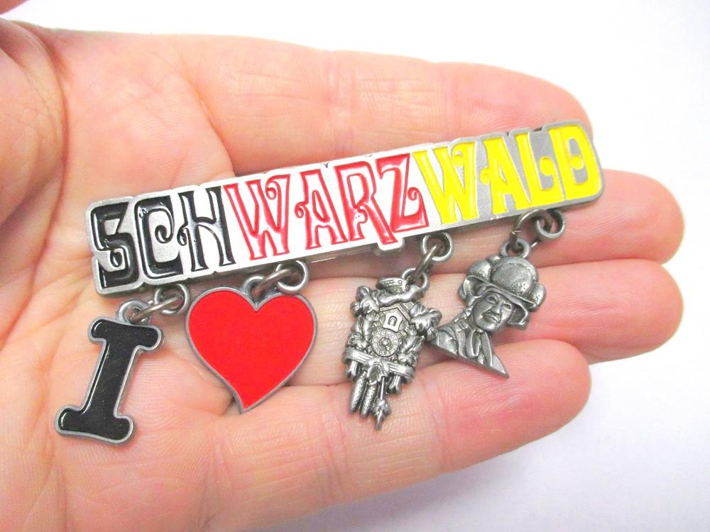 Tipico Eschweiler